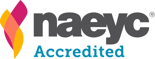 naeyc-accredited-whites